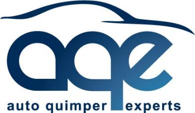 auto quimper expert experts automobile 224 quimper cedex 9